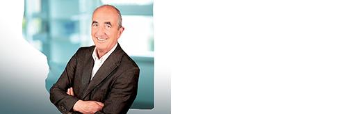 Prof. Dr. Gerwin Arnetzl  Graz, Österreich