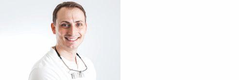 PD Dr Karl Martin Lehmann  Mayence, Allemagne