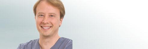 Pr Dr Alexander Hassel Mannheim, Allemagne